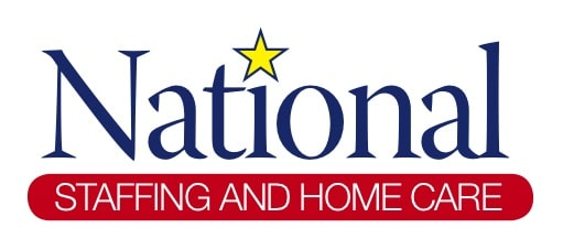 National Staffing & Home Care